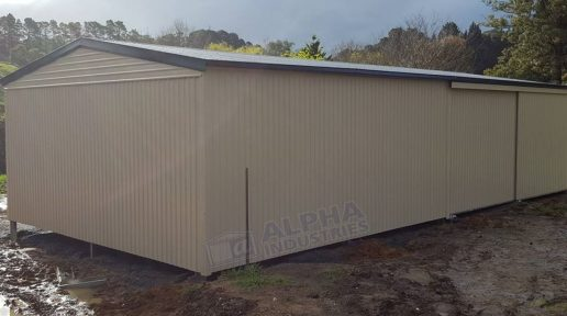 gable-shed-side-sliders-3